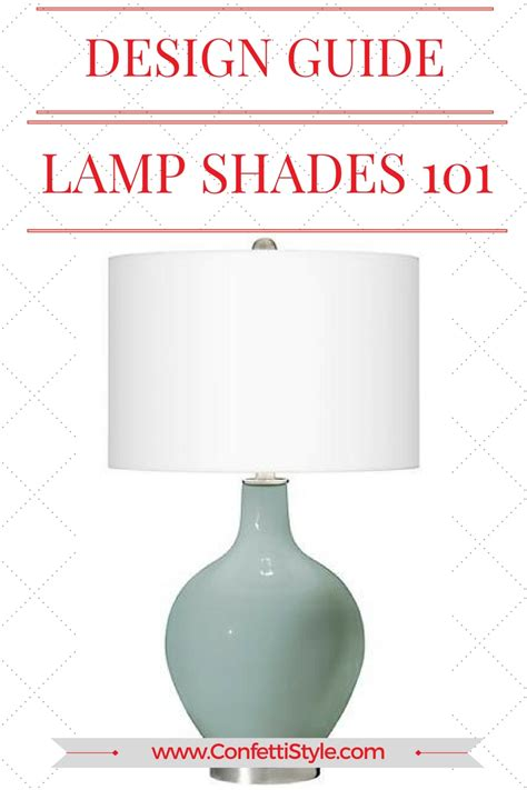 l shade size guide how to buy the right size l shadetiffany ls for sale