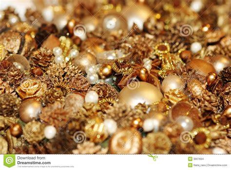 festive treasure stock photo image  christmas