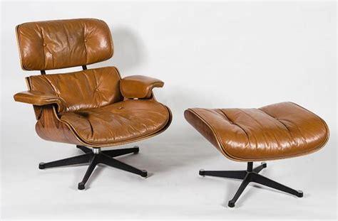 fauteuil lounge eames occasion 28 images frisou frisou le de l agence cama 239 eu le
