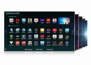Smart Tv Kaufen Günstig : samsung ue32h4570 g nstig kaufen bei ~ Orissabook.com Haus und Dekorationen