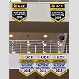 Ucf Main Campus   700 x 931 jpeg 90kB