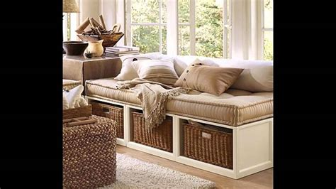 decorating bedrooms  daybeds bedroom design ideas