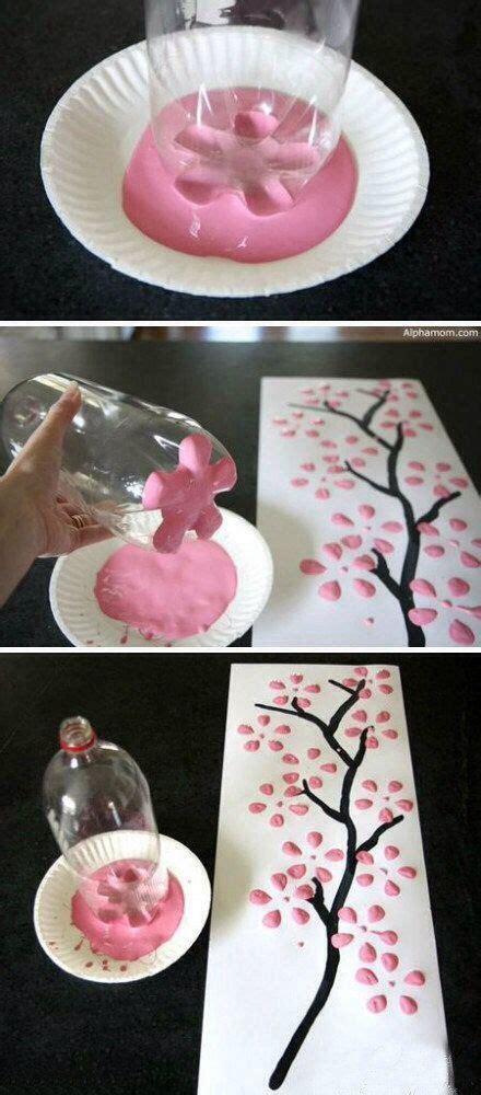 Diy Bedroom Gifts by Diy Gift Ideas 29 Handmade Gifts Coasters