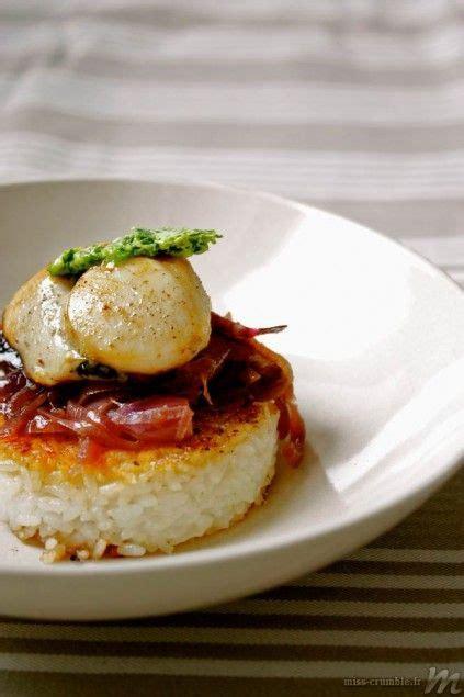 comment cuisiner les noix de st jacques les 47 meilleures images à propos de noix de st jacques