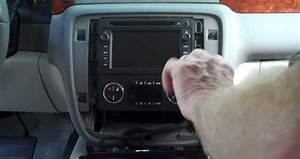 Stereo Amp Wiring Diagram For The 2001 Chevy Tahoe Html