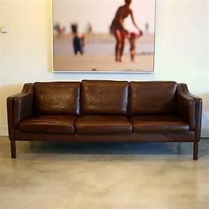 Sofa Vintage Look : vintage style sofas uk sofa the honoroak ~ Whattoseeinmadrid.com Haus und Dekorationen