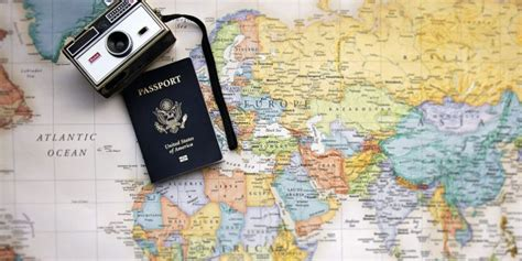 14 essential travel apps: organize your trips at the best ...
