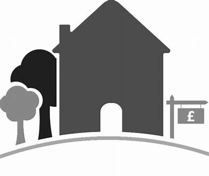 Preservation Property Clipart Start Company Clipground