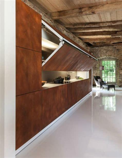 chambre a coucher baroque les portes de placard pliantes pour un rangement joli et