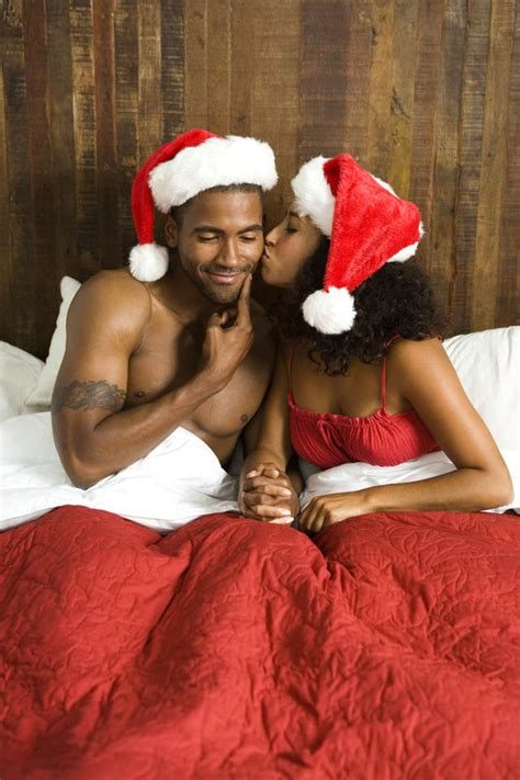 Break Ups Before Christmas And Sex At Christmas Six Facts About Love And Dating Daily Star