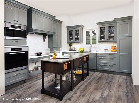 best 25 wellborn cabinets ideas on bar cabinets maple cabinets and bar shelves