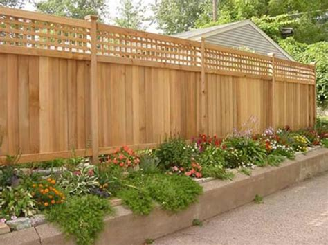 privacy fence ideas for front yard wood fence designs for front yards front yard fence ideas awesome wood front yard privacy fence