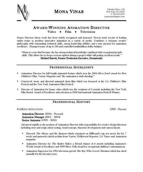 drafter designer resume