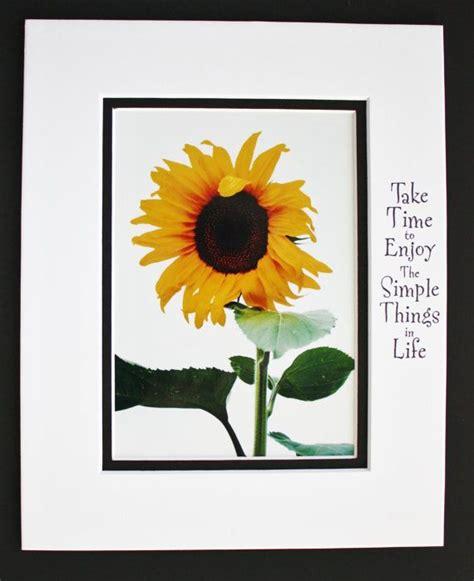 inspirational quotes sunflower quotesgram