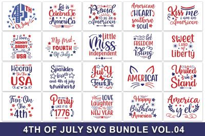 This free svg cutting file contains the following formats you can use these files with your silhouette or cricut cutting machines. 4th July Firework Svg - Free SVG Cut Files for Cricut ...