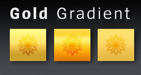 gold color photoshop page not found error 404 web design professionals