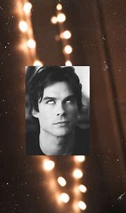 Pin by Cklmjs on Miei | Damon salvatore, Damon salvatore ...