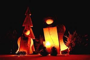 Frohes Fest Bilder : frohes fest foto bild lampen und leuchten alltagsdesign bilder bilder auf fotocommunity ~ A.2002-acura-tl-radio.info Haus und Dekorationen