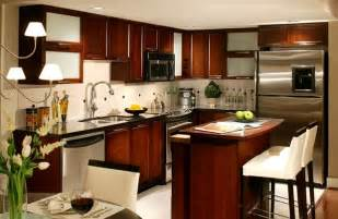 islands for small kitchens small kitchen island the helper in kitchen remodeling