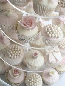 Image result for wedding cupcakes