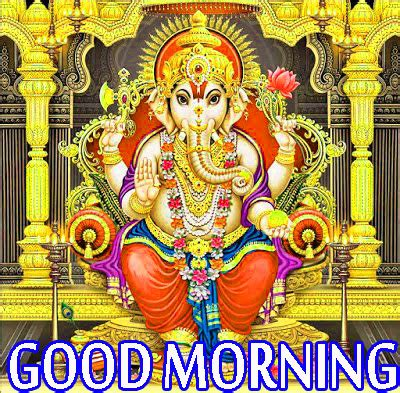 God Good Morning Images Wallpaper Photo Pics Download