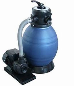Groupe De Filtration Piscine : groupe de filtration piscine eco 6 5 m3 h distripool ~ Dailycaller-alerts.com Idées de Décoration