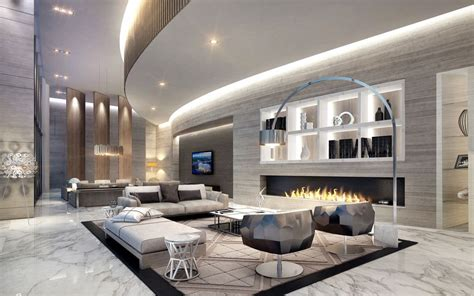 15 Luxury Living Room Designs (stunning. Ikea Small Living Room. Best Sofas For Small Living Rooms. Living Room Lights. Pics Of Living Room Designs. How To Choose Living Room Furniture. Red And Grey Living Room Ideas. Orange Living Room Sets. Contemporary Living Room Accessories