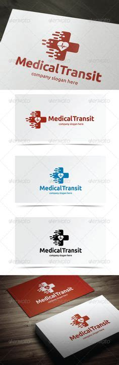 Transit Template Eps by Hands With Heart Cartoon Caring Hand Logo Medium By