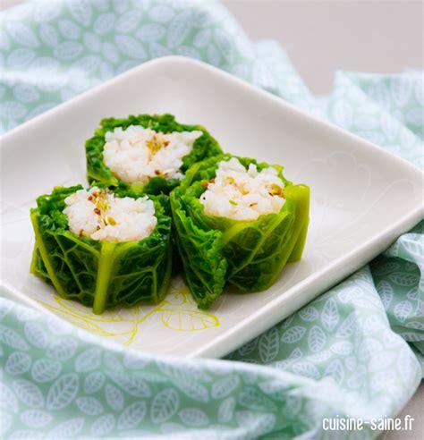 pin sushi maki ingredients 1 2 japanese cucumber