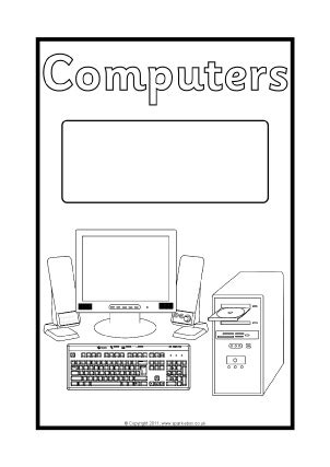 Computer Literacy Pdf Free Download