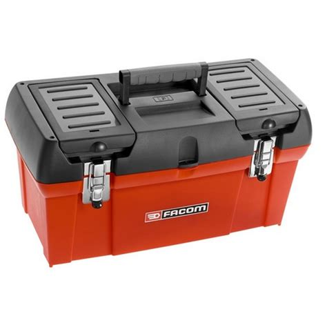 rangement mobile facom tool box grand mod 232 le 24 quot bp c24pb