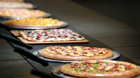 Cicis Pizza Franchises Offer Entrepreneurs Unique Equity ...