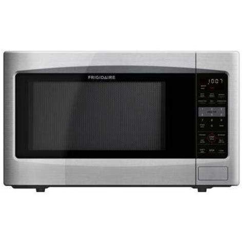 home depot countertop microwaves frigidaire countertop microwaves microwaves the home