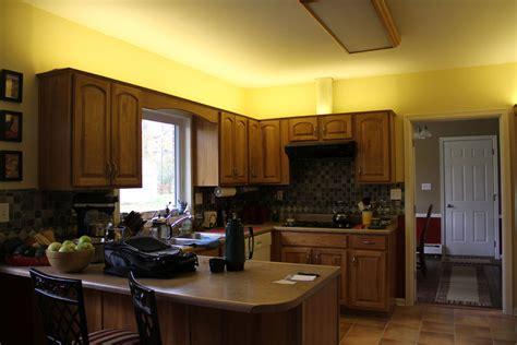 Indirect Led Kitchen Lighting led indirect lighting