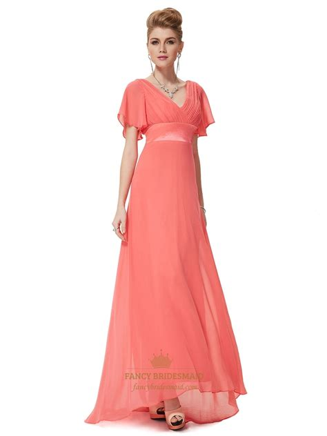 coral colored dresses coral of the dresses coral colored of