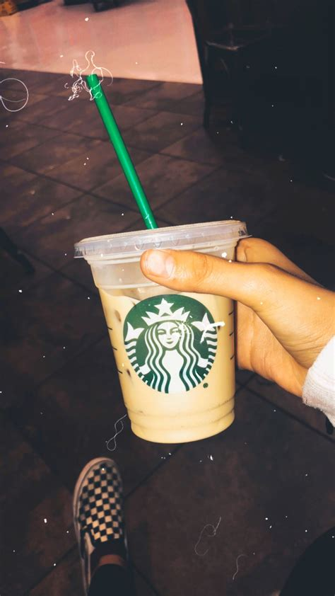 10 best starbucks keto drinks low carb. #starbucks #icedcoffee #icecoffee #roundtwo | Vanilla iced coffee, Starbucks vanilla iced coffee ...