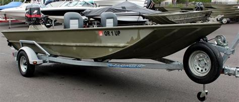 Used Outboard Motors Eugene Oregon by For Sale Used 2012 Tracker Boats 1860 Grizzly In Eugene
