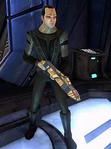 Gil - Official Star Trek Online Wiki