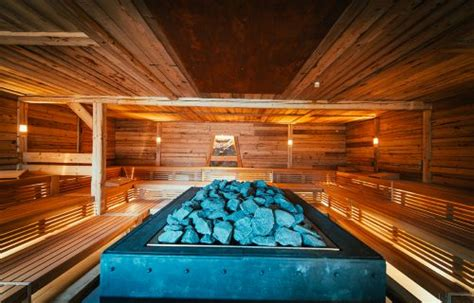 schwarzwald sauna kur und baeder gmbh bad duerrheim