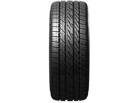 Tire Tread Texture