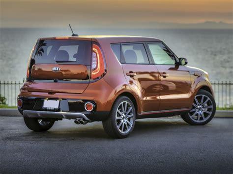 Kia Soul Hatchback Models, Price, Specs, Reviews Carscom