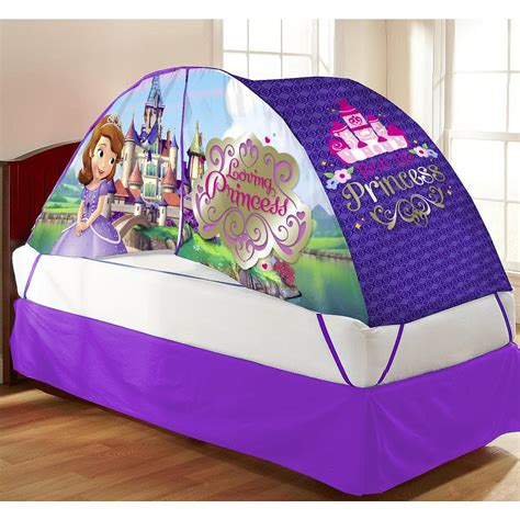 sofia the toddler bed new sofia the collection f nursery toddler room bed