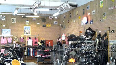 Harley Davidson Shop by Harley Davidson Shop Dubai Uae 08 10 2012