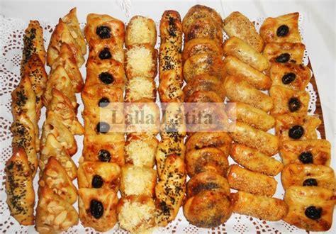 cuisine lalla les secrets de cuisine par lalla latifa mssamens