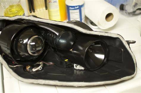 golf xenon retrofit volkswagen headlights retrofitlab