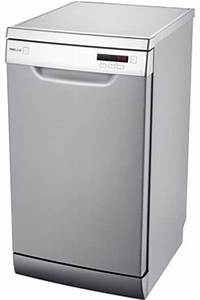 Lave Vaisselle Ultra Silencieux : notice lave vaisselle mode d 39 emploi lave vaisselle notice ~ Melissatoandfro.com Idées de Décoration