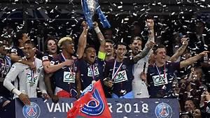 Avranches Coupe De France : revivez finale de la coupe de france 2 0 pour le psg ~ Dailycaller-alerts.com Idées de Décoration