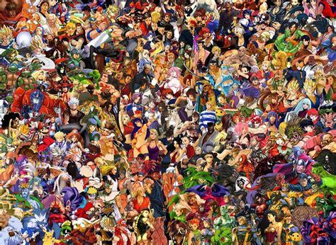 Dragon Ball Wallpaper 1920x1080 Mugen Images Mugen Wallpaper Hd Wallpaper And Background Photos 22920484