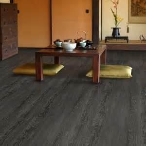 floating vinyl plank flooring over concrete