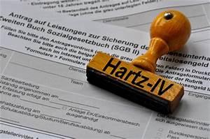 Hartz 4 Satz Berechnen : hartz iv regels tze monopoli ~ Themetempest.com Abrechnung